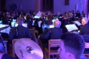 2015-11-14 19.30 Kirchenkonzert 1