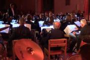 2015-11-14 19.30 Kirchenkonzert 10