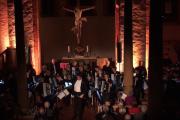 2015-11-14 19.30 Kirchenkonzert 11