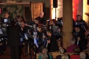2015-11-14 19.30 Kirchenkonzert 18