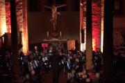 2015-11-14 19.30 Kirchenkonzert 19