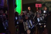 2015-11-14 19.30 Kirchenkonzert 22