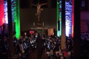 2015-11-14 19.30 Kirchenkonzert 23