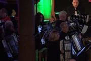 2015-11-14 19.30 Kirchenkonzert 25