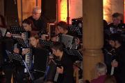 2015-11-14 19.30 Kirchenkonzert 28