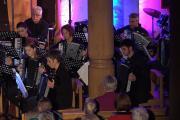 2015-11-14 19.30 Kirchenkonzert 3