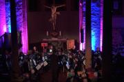 2015-11-14 19.30 Kirchenkonzert 6