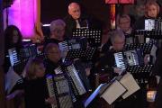 2015-11-14 19.30 Kirchenkonzert 7