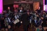 2015-11-14 19.30 Kirchenkonzert 8