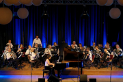 Konzert AFG 059