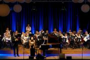 Konzert AFG 061