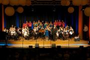 Konzert AFG 077