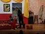 Theater 2011