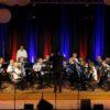 Herbstkonzert 2016: KonTrASTE
