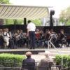 Stadtgartenkonzert
