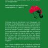 Schwarzwaldmädel