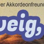"""Theatergruppe spielt: """"Schweig, Bub!"""""""